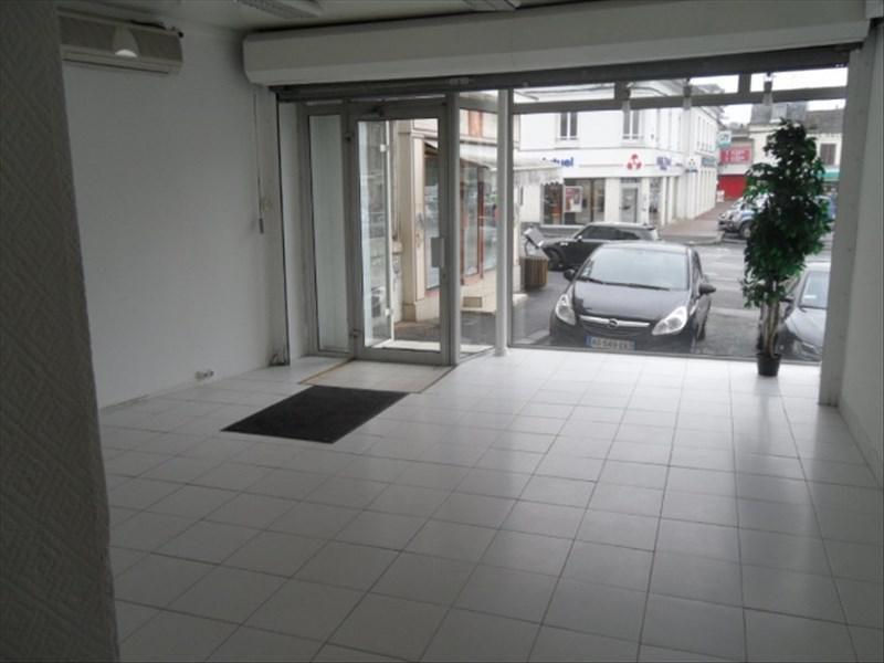 Rental empty room/storage Liancourt 583€ HT/HC - Picture 3