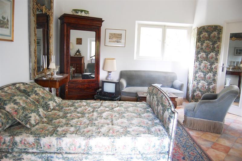 Vente de prestige maison / villa Fayence 945000€ - Photo 26