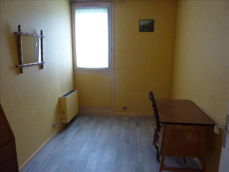 Sale house / villa Les ulis 282000€ - Picture 7