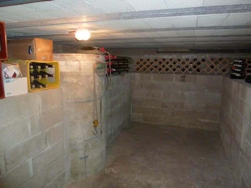 Vente maison / villa Eragny 257500€ - Photo 7