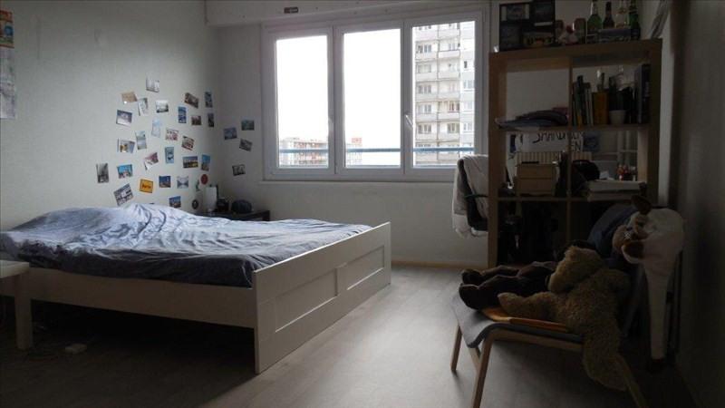 Alquiler  apartamento Strasbourg 1230€ CC - Fotografía 5