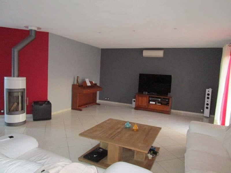 Vendita casa Albi 375000€ - Fotografia 4