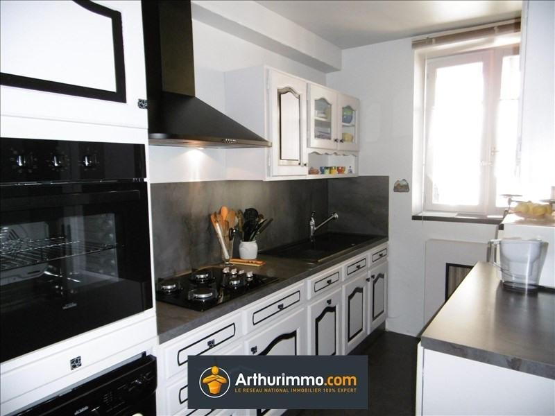 Sale house / villa Yenne 183000€ - Picture 3