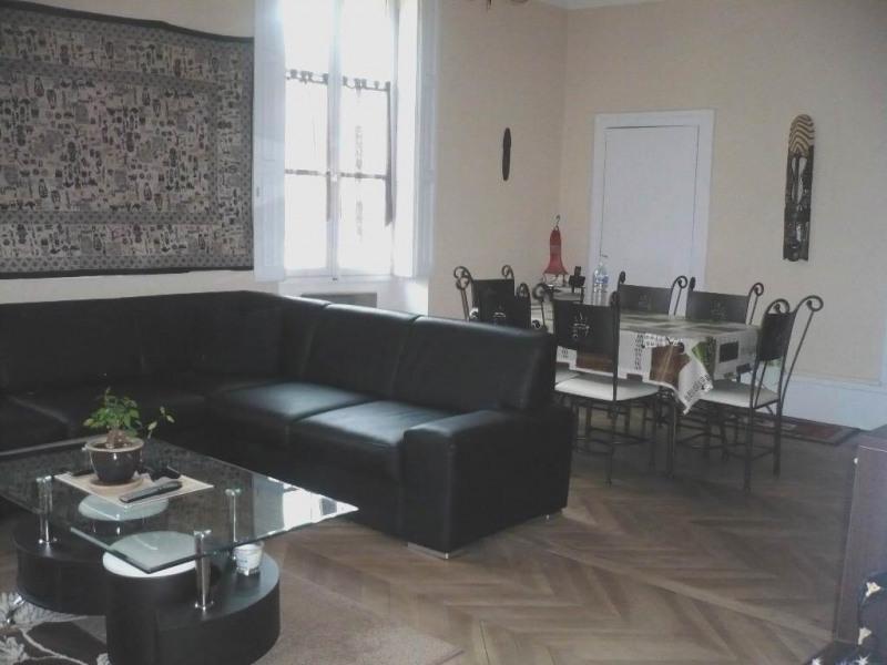 Location appartement Romans-sur-isère 575€ CC - Photo 12