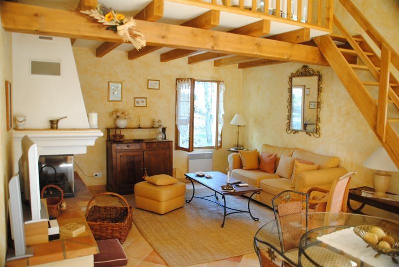 Vente maison / villa Seillans 291000€ - Photo 6