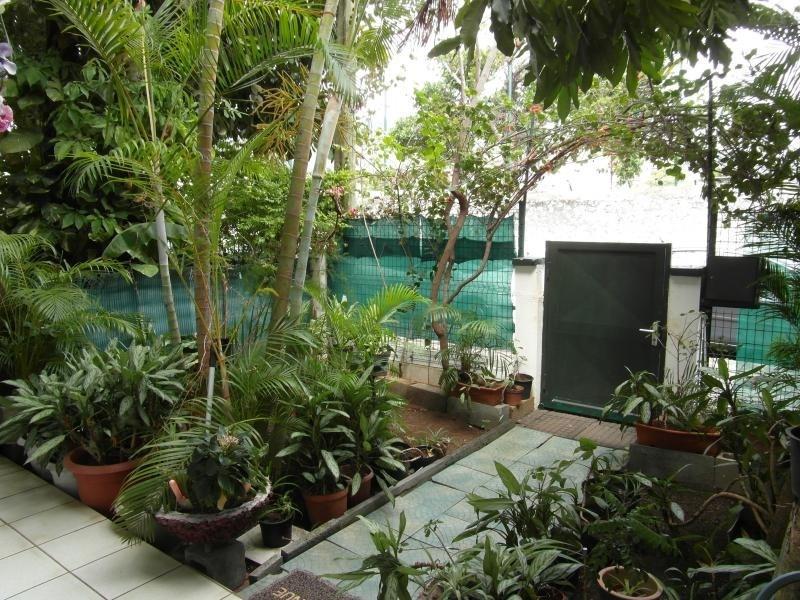 Sale house / villa St denis 273000€ - Picture 2