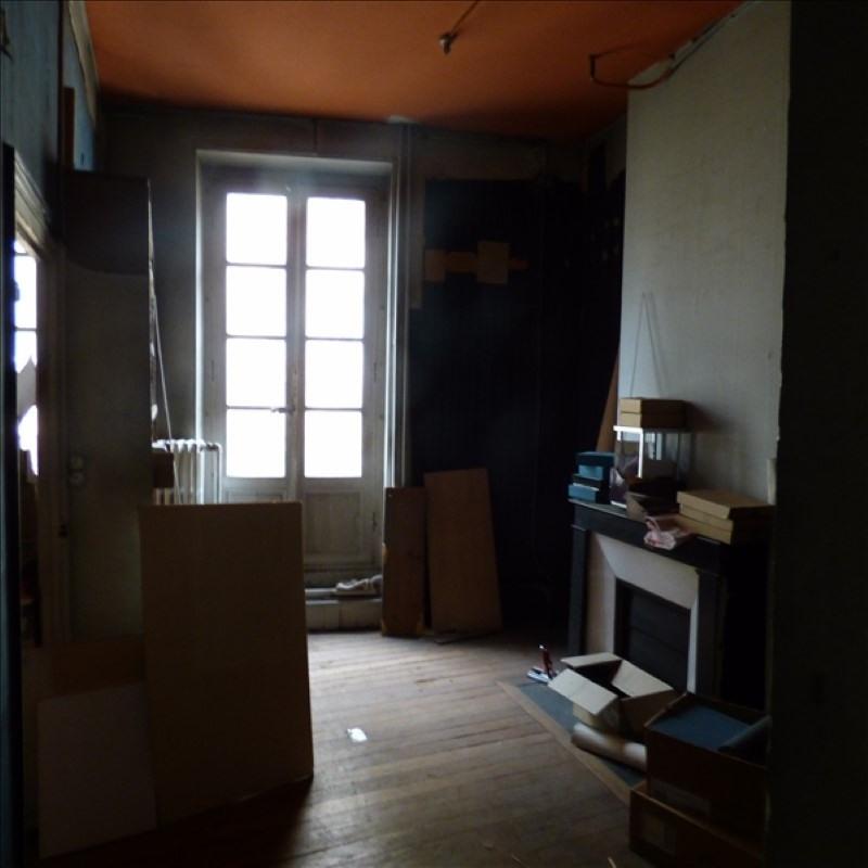 Vente immeuble Moulins 139000€ - Photo 3