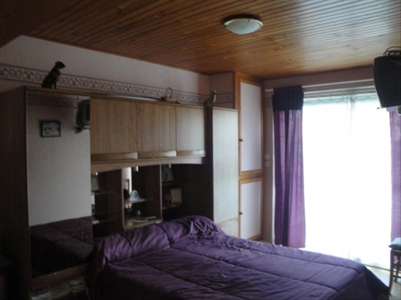 Vente maison / villa La creche 136000€ - Photo 3