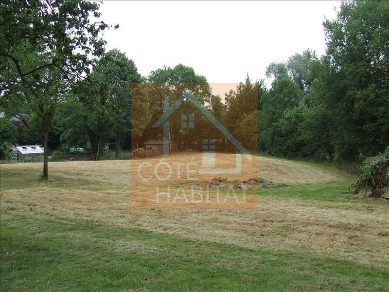 Sale house / villa Hautmont 236200€ - Picture 10