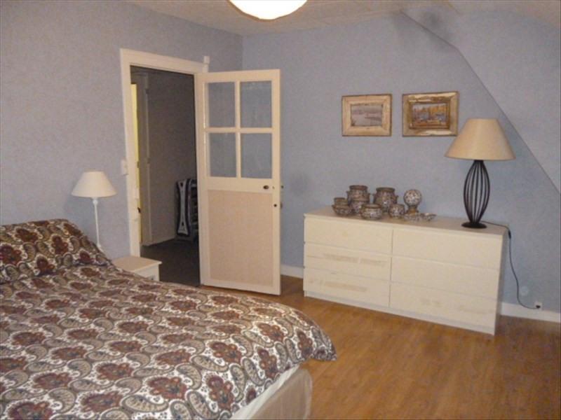 Vente appartement Montoire sur le loir 99300€ - Photo 6