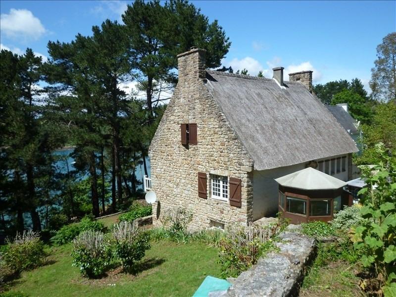 Vente de prestige maison / villa Moelan sur mer 700000€ - Photo 4