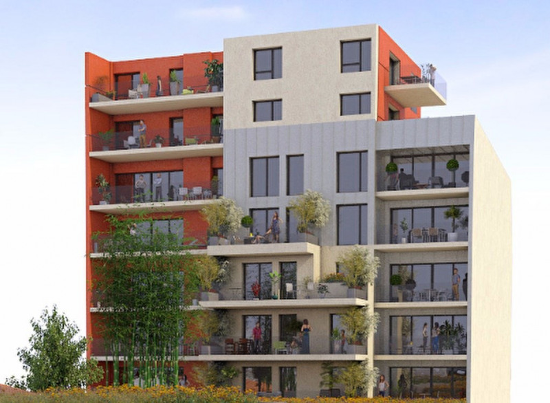 Vente appartement Limoges 221500€ - Photo 3