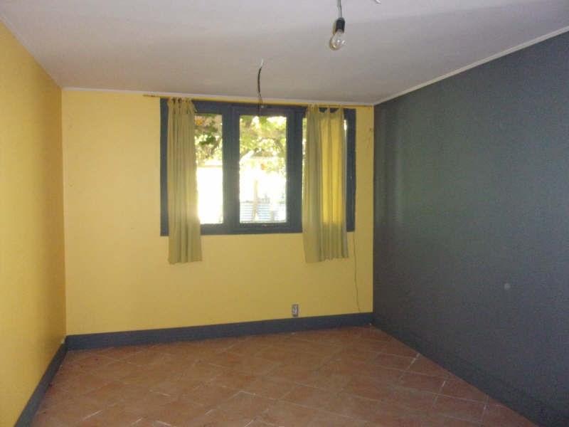 Sale house / villa Arveyres 205000€ - Picture 2