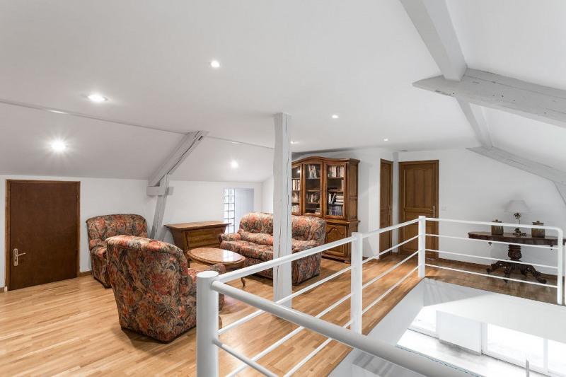 Sale house / villa Agnetz 349000€ - Picture 6
