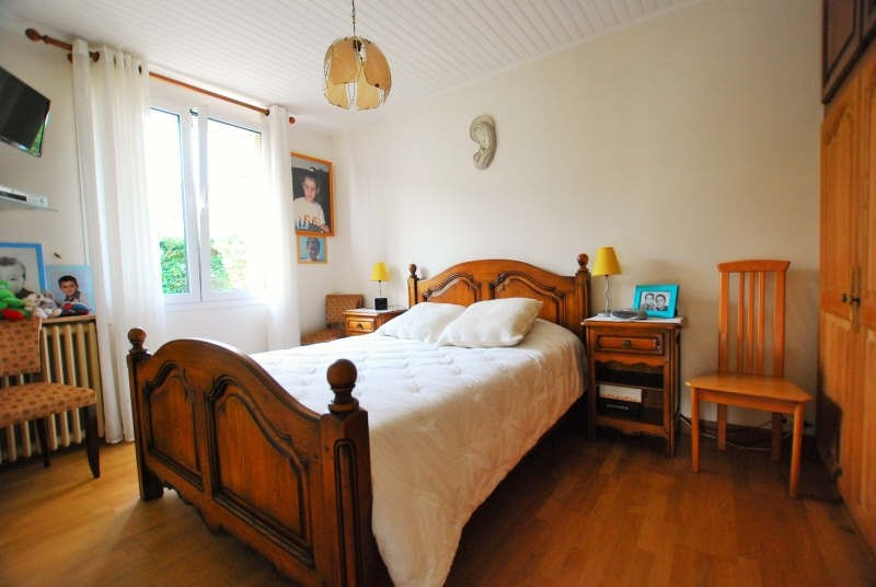 Vente maison / villa Bezons 380000€ - Photo 5