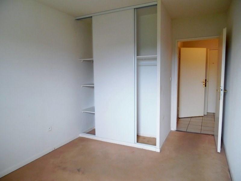 Vente appartement Mers les bains 78000€ - Photo 6