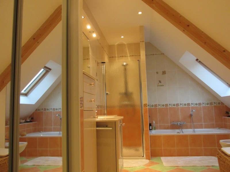 Vente maison / villa St andre des eaux 550000€ - Photo 4
