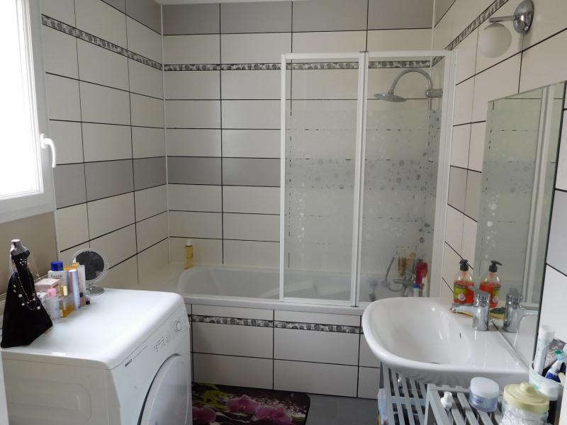 Vente maison / villa Bretteville sur laize 229000€ - Photo 5
