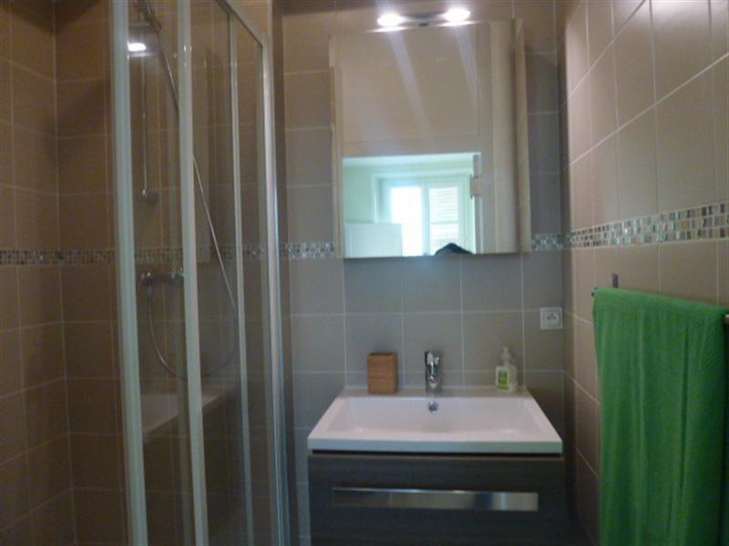 Location appartement Fontainebleau 950€ CC - Photo 12