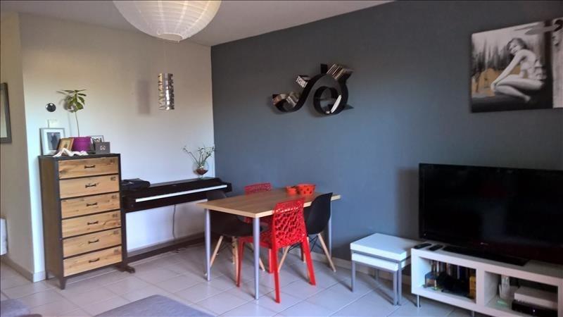 Vente Maison / Villa 72m² Saintes