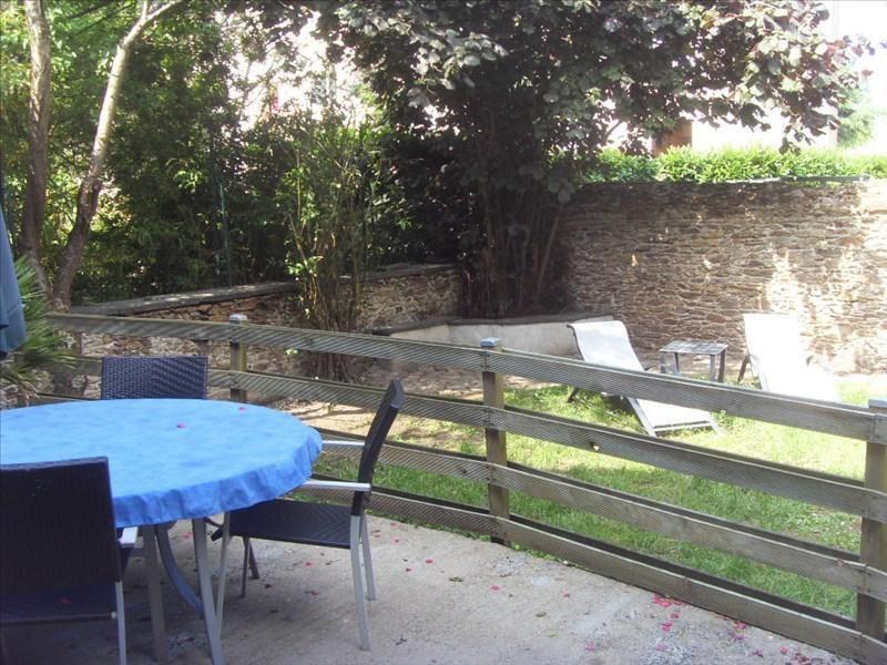 Vente maison / villa Blain 210000€ - Photo 3