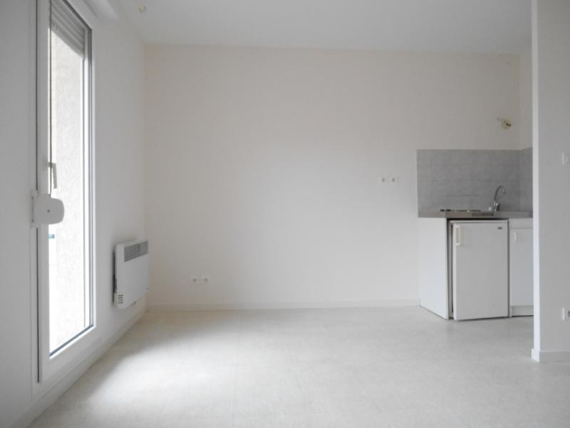 Location appartement Dijon 500€ CC - Photo 3