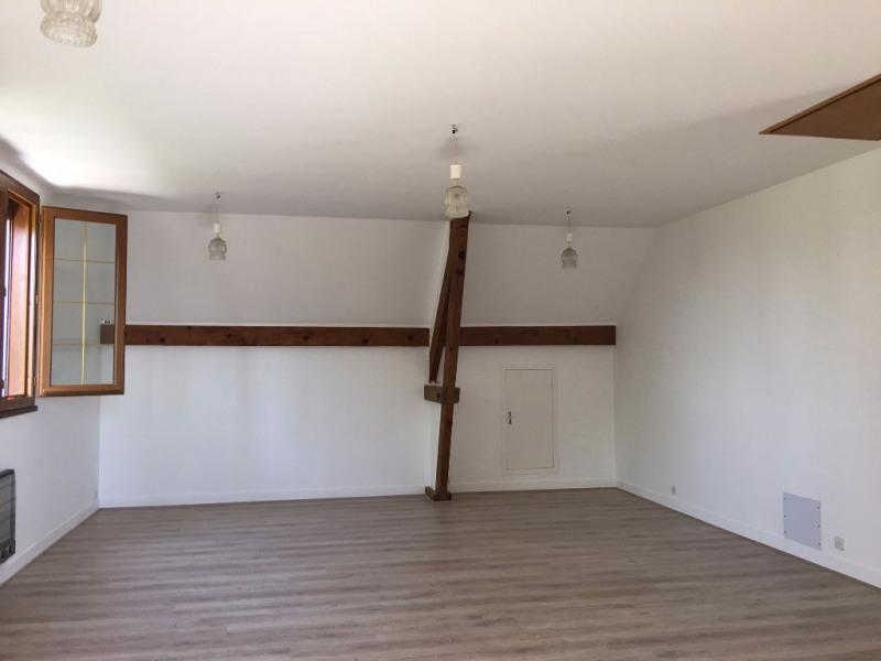 Sale house / villa Montlhery 459000€ - Picture 5