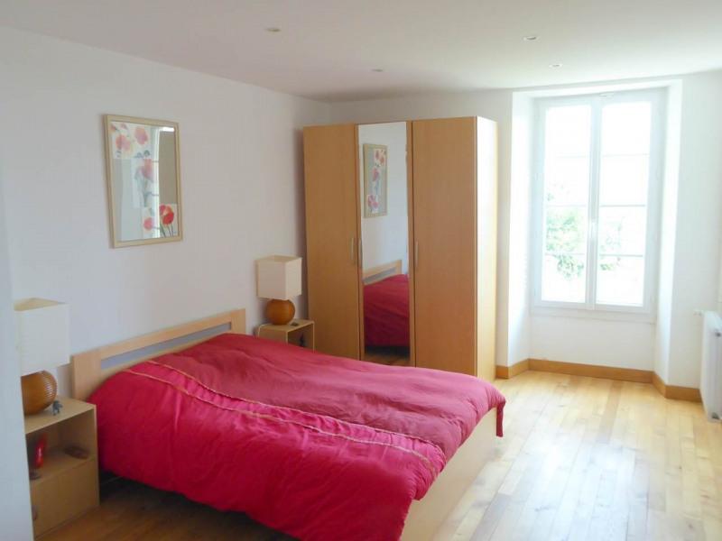 Deluxe sale house / villa Lignieres-sonneville 676000€ - Picture 14