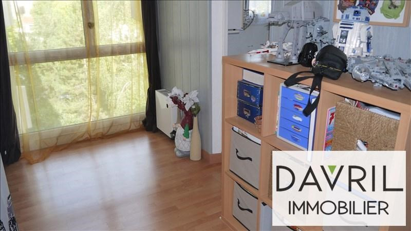 Sale apartment Conflans ste honorine 169900€ - Picture 7