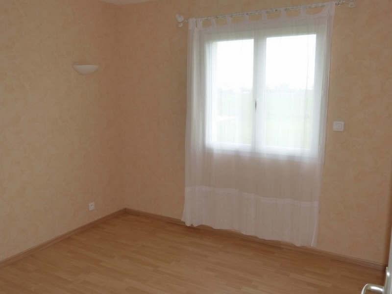 Sale house / villa Ste gemme 170000€ - Picture 6