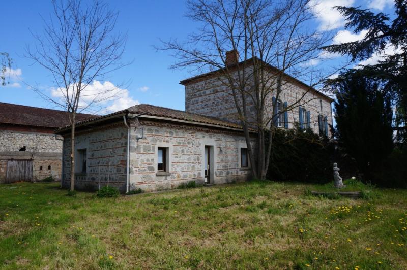 Sale house / villa Agen 299900€ - Picture 3