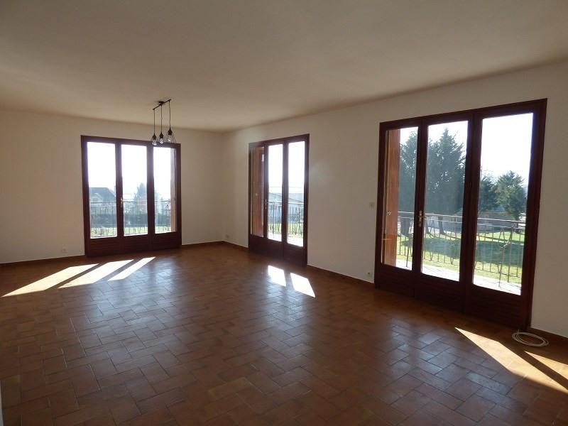 Alquiler  casa La biolle 1100€ CC - Fotografía 3