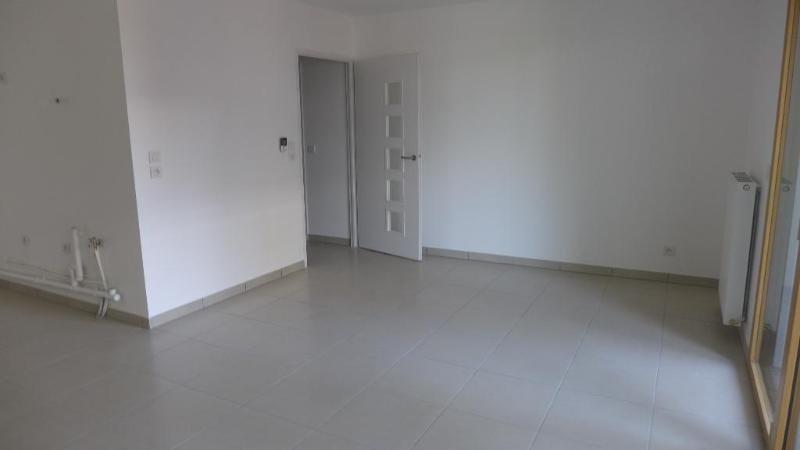 Location appartement Tassin la demi lune 801€ CC - Photo 5