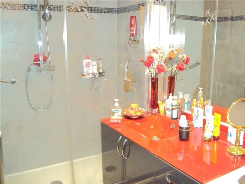 Sale apartment Riedisheim 176200€ - Picture 5