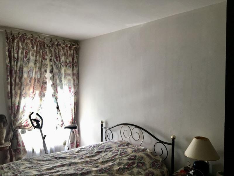 Sale apartment Beauvais 91000€ - Picture 4