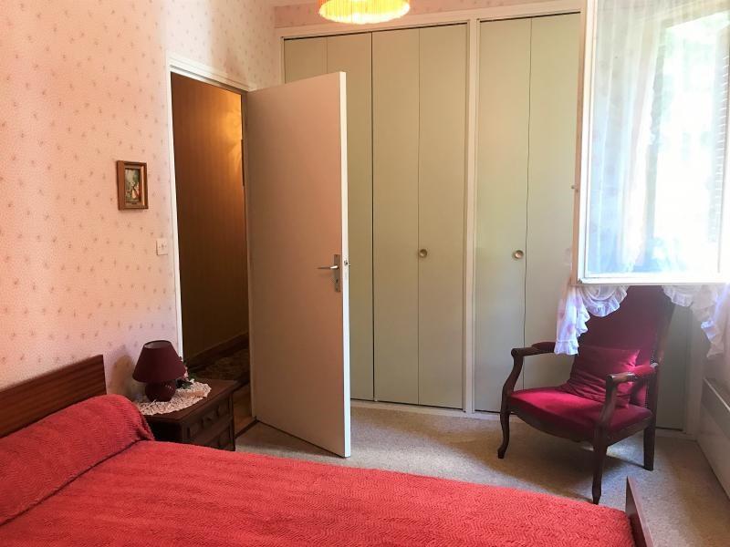 Vente appartement Sartene 197000€ - Photo 4