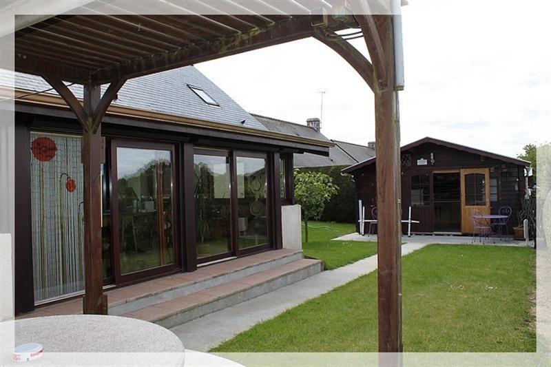 Vente maison / villa Saint-mars-la-jaille 220080€ - Photo 5