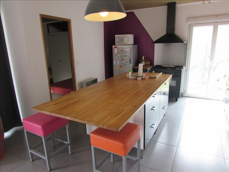 Vente maison / villa Beziers 154000€ - Photo 3