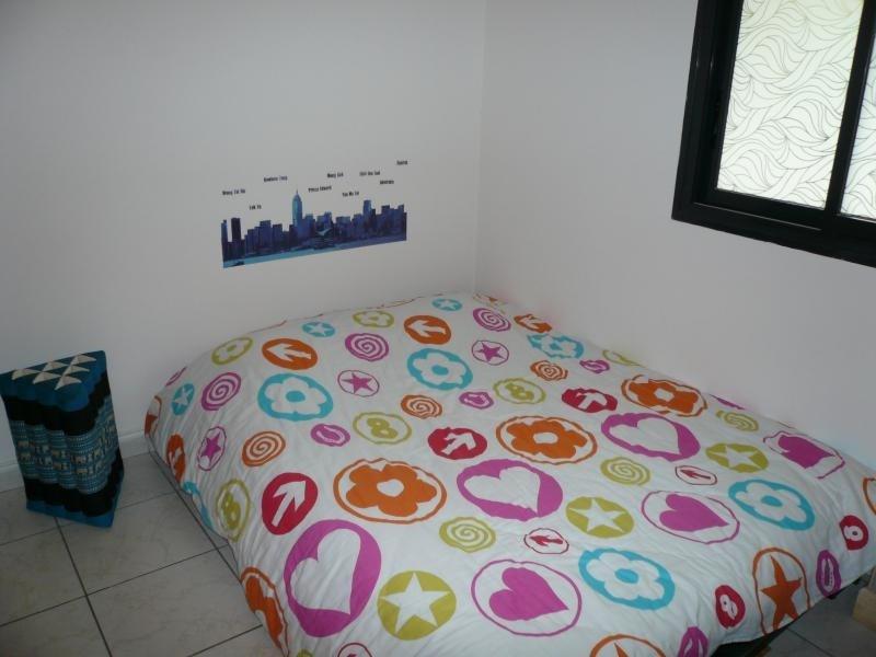 Venta  apartamento St paul 148000€ - Fotografía 6