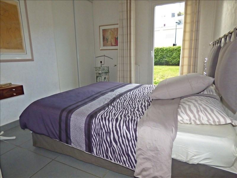 Vendita appartamento Aix les bains 277000€ - Fotografia 4