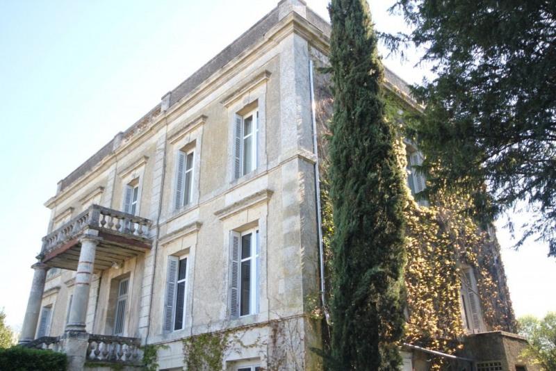 Vente de prestige maison / villa Fontenay-le-comte 659000€ - Photo 28