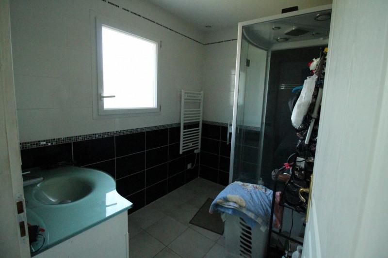 Vente maison / villa Morestel 298000€ - Photo 18