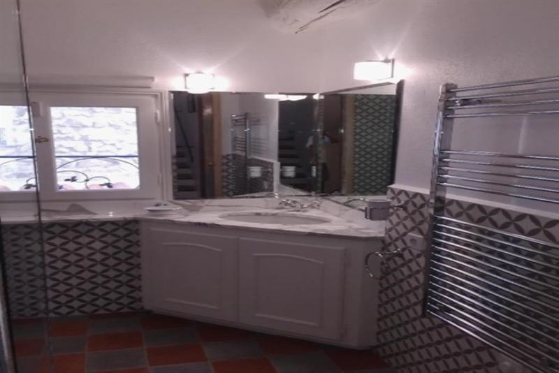 Rental house / villa Antibes  - Picture 11