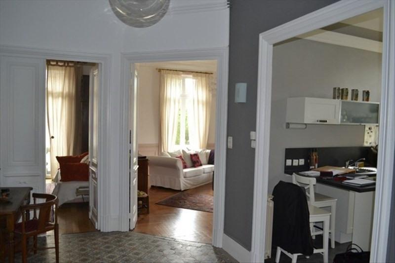 Sale apartment Montelimar 159800€ - Picture 4