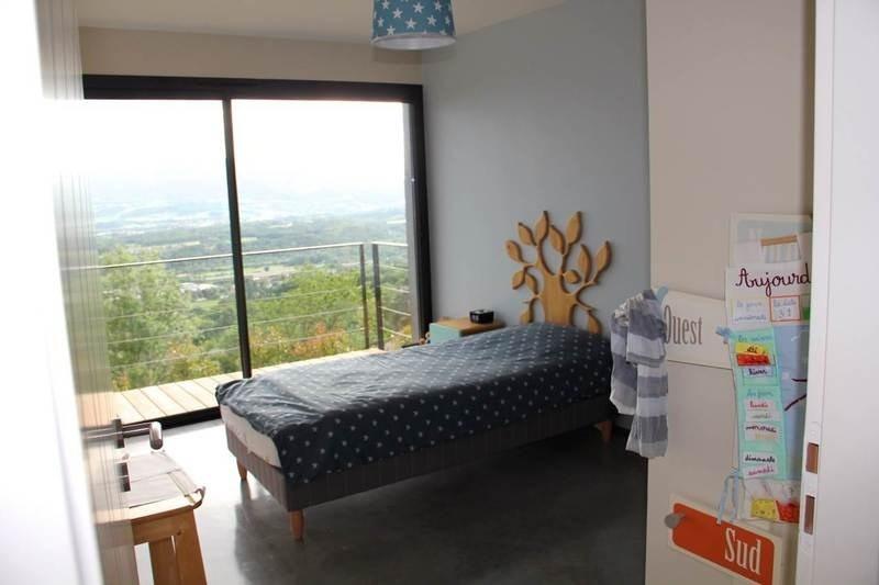 Rental house / villa Bonne 2300€cc - Picture 8