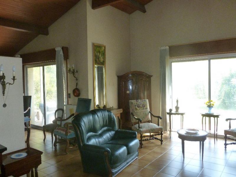 Vente maison / villa Aucamville 400000€ - Photo 3