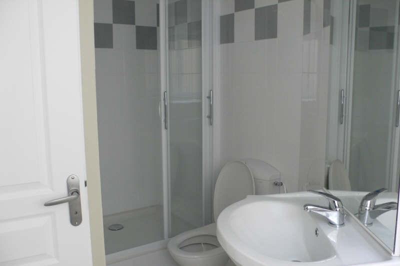 Location appartement Lyon 7ème 590€ CC - Photo 5