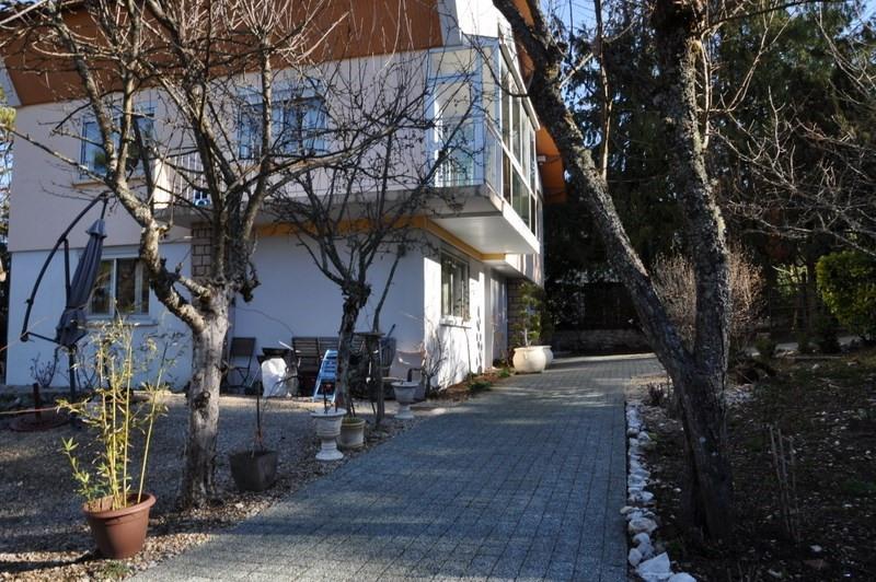 Sale house / villa Veyziat 219000€ - Picture 2