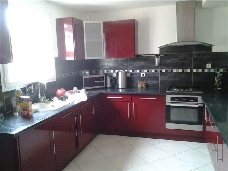 Investment property house / villa Muides sur loire 256000€ - Picture 2