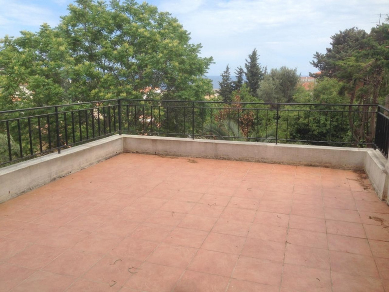 Vendita casa Nice 420000€ - Fotografia 4